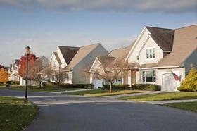 Main Residential Picture Option 2.jpg